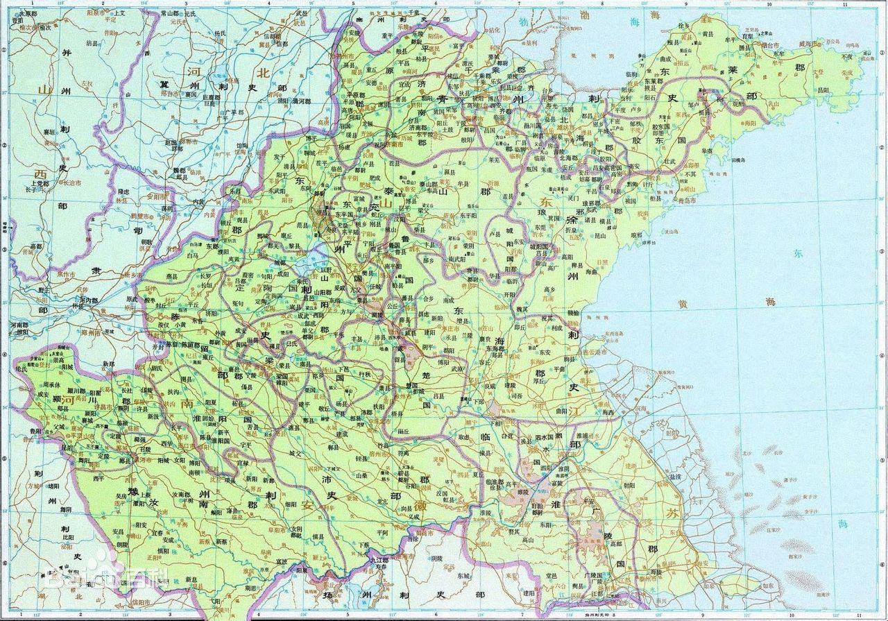 地图 1280_895